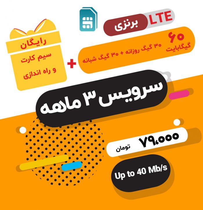 lte-promotion3